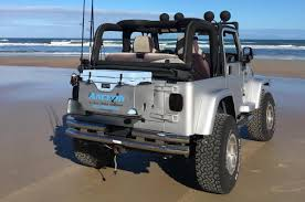 aqua jeep wrangler uncategorized u2013 ice anchor