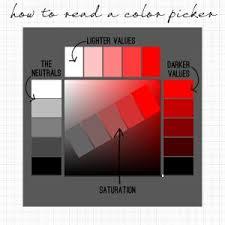 best 25 html color picker ideas on pinterest color scanning pen