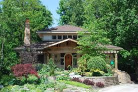 straw bale house a first in cleveland area full house cleveland com