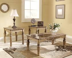 kb furniture