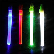 happy cer light stick