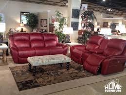 laz boy reclining sofa la z boy barrett leather power reclining sofa loveseat console