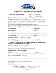 40 printable fax cover sheet templates template lab regarding 25