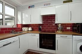 square kitchen westland square pearse street dublin 2 owen reilly owen reilly