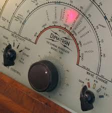North Dakota how fast do radio waves travel images Longwave wikipedia jpg