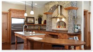 Shiloh Kitchen Cabinet Reviews by Talora Cabinets Scifihits Com