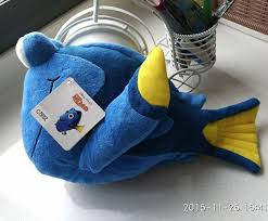 aliexpress buy free shipping 1set finding nemo plush toys