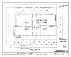 floor plan open source open source floor planner new house plan top 5 free 3d design