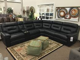 good home decorating ideas sofa creative win sofa small home decoration ideas fancy with
