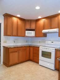 Taupe Kitchen Cabinets Kitchen Cabinets White Wonderful Kabinets Hzmeshow