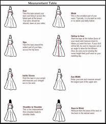 types of wedding dress styles vosoi com