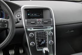 volvo xc60 2016 2016 volvo xc60 t6 r design platinum market value what u0027s my car