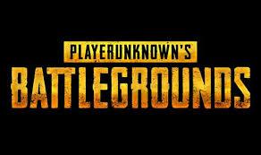 pubg new map xbox pubg update new battlegrounds desert map reveal confirmed ahead