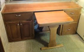 Amish Made Computer Desks Amish Rv Cabinets Amish Motorhome Cabinets Amish Cabinets Amish
