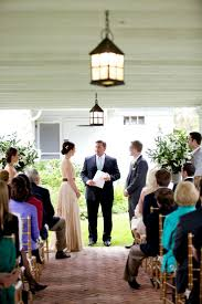 mansion rentals for weddings 14 best weddings rentals images on wedding rentals