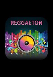 tonos para celular gratis android apps on google play reggaeton ringtones apps on google play