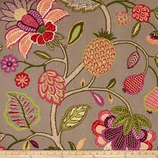 discount clearance home decor fabric up to 65 off fabric com