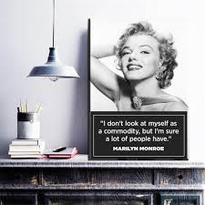 online shop zz1097 original marilyn monroe portrait pop vintage