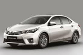 novo toyota corolla 2015 toyota 2017 2018 in uae dubai abu dhabi and sharjah car
