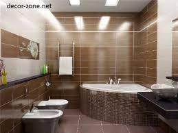 modern bathroom design ideas modern bathroom design ideas in a brown color brown bathroom