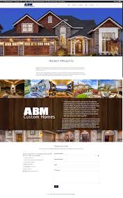 custom responsive website design development nashville get your risk free online marketing consultation today if you re ready to take this next step in your web or digital marketing needs please reach out to