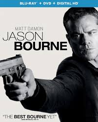 amazon black friday blue ray amazon com jason bourne blu ray matt damon tommy lee jones