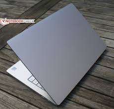 Air Panel Led by Xiaomi Mi Air 13 3 Inch Notebook Review Notebookcheck Net Reviews