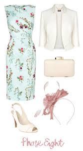 mother of the bride designer 2016 wedding short dresses