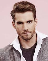 best men s haircuts 2015 with thin hair over 50 years old hairstyles that men find irresistible haircut styles hair style