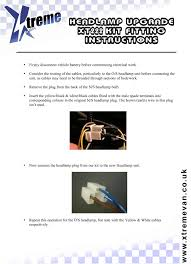 vw t4 headlight wiring upgrade diagram vw wiring diagrams