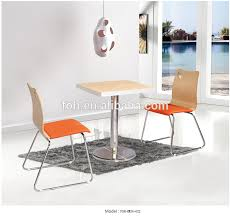 ice cream table and chairs ice cream chair and table ice cream chair and table suppliers and