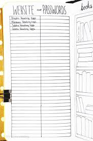 how do you write a book title in a paper best 25 journal ideas ideas on pinterest notebook ideas best 25 journal ideas ideas on pinterest notebook ideas journals and diary ideas