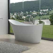 Composite Bathtubs Best 25 Large Bathtubs Ideas On Pinterest Large Tub Inspired
