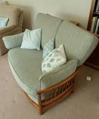 Chair Upholstery Prices Ercol Furniture And Cushion Upholstery And Re Upholstery Prices