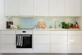 scandinavian kitchen design you might love scandinavian kitchen