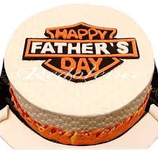 send father u0027s day cakes send cakes to pakistan primegiftservice