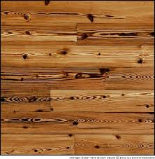 southfloor antique pine solid wood flooring select grade