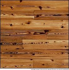 southfloor antique pine solid wood flooring select grade