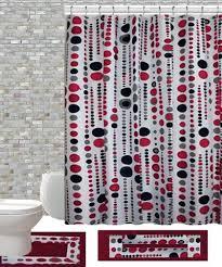 shower curtains u2013 daniel u0027s bath and beyond