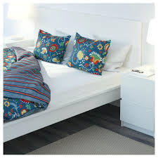 egyptian cotton sheets review bedroom better homes and gardens thread count egyptian cotton