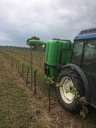 Vineyard Solutions Vslvineyards Twitter