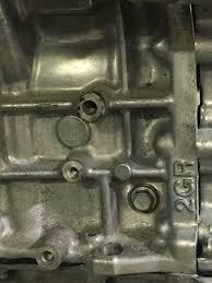 lexus is220d turbo problems is250 to is350 6mt build lexus is forum