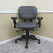 Haworth Chair Haworth Improv H E Office Chairs Tri State Office Furniture