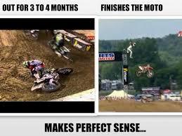 Motocross Meme - mx memes on twitter motocross http t co yvvcxgn5
