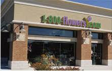 Flowers In Waco - find a local florist near me 1800flowers com
