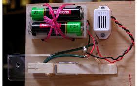 are diy burglar alarms safe with diy burglar alarm from homeburglaralarmguidecom