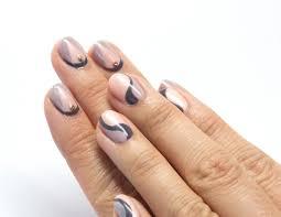 astrowifey designer manicurist nail blogger page 4