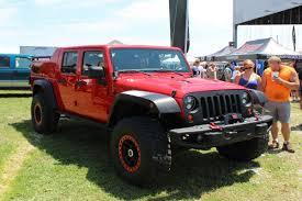 zombie jeep zombie apocalypse offroad tank like beast offroaders com