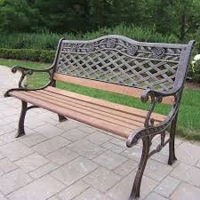 iron park benches 29 best park bench images on pinterest park benches cast iron
