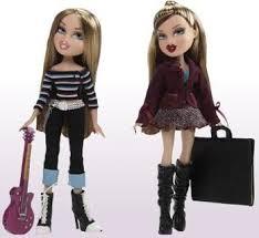 free bratz twins orianna valentina toys u0026 hobbies